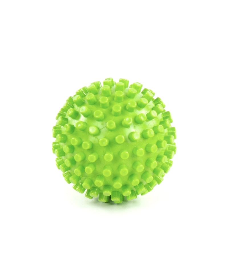 Boudavida Spiky Massage Ball Green