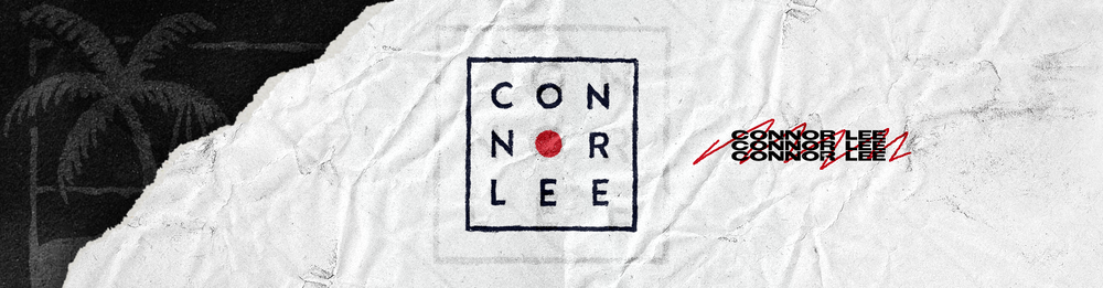 Connor Lee
