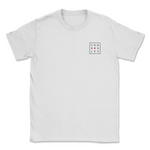 Connor Surfboard T-Shirt