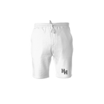 HH Shorts / Embroidered