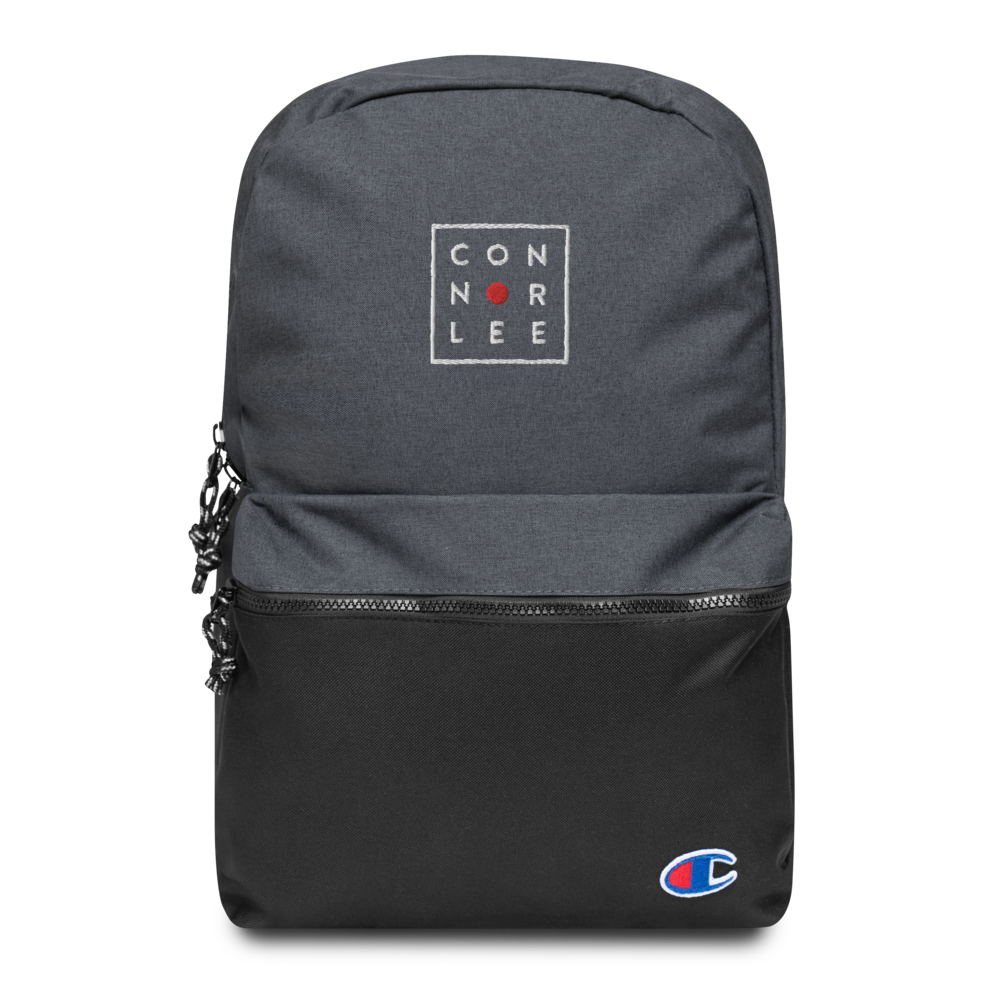 Connor Champion Backpack