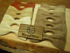wooden bow tie, wooden bowtie, bowties for men, bow tie fun, bow tie party