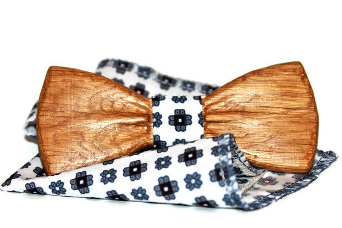 wood bow tie,Wooden bow tie, wood bowtie, Father day gift,wooden bowtie,father of the groom gift,boyfriend gift,Groomsman gift,wedding tie