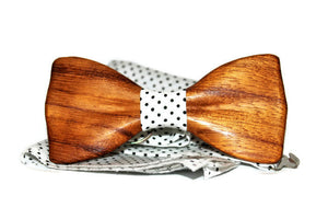 wooden bow tie, mens bow tie, wedding bow tie, wood bow tie, groomsman bow tie, gift for him