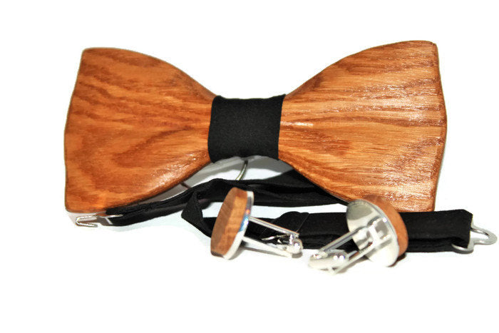 Be My Groomsman proposal. Asking Groomsmen men's bow tie. Asking Best man. Groomsmen Bow tie.