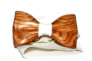 wooden bow tie, wooden bowtie, bowtie birthday, gift ideas for boyfriend, oakcwood bow tie