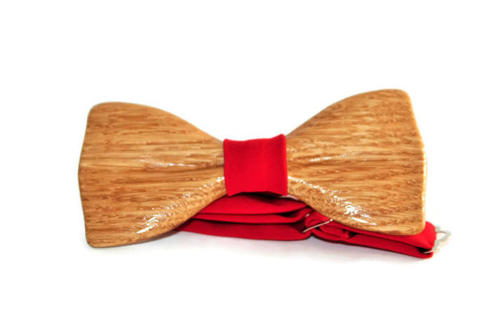groom bow tie anniversary gift wedding tie gift for him anniversary gifts for men bow tie party wedding bow tie groomsmen