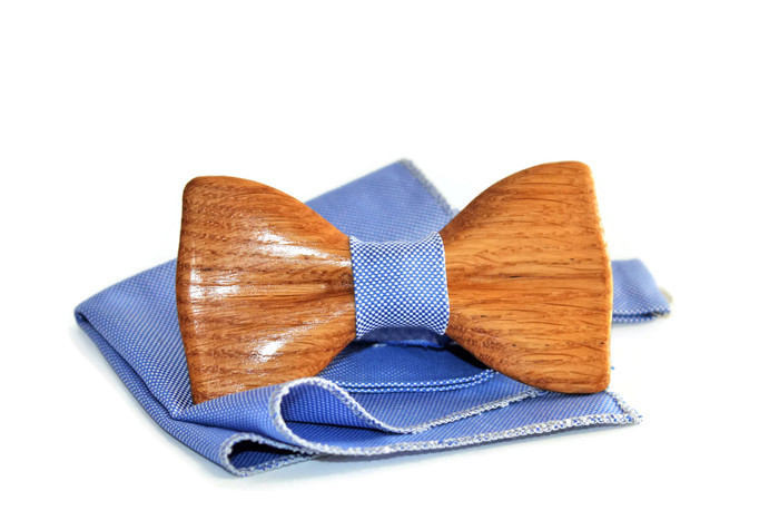 Groomsmen wooden bow tie. Wedding wood bow tie. Special price. Gift for wedding. Wood bow tie.