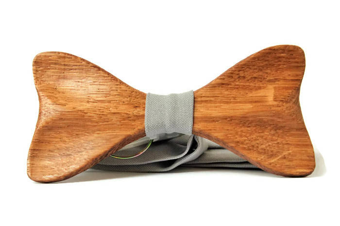 Groomsmen Gift Ideas, Engraved Wedding Party Gift, Wooden gift, Wood bow tie, Bofriend Gift, Husband Gift, Father Gift, Best Man Gift