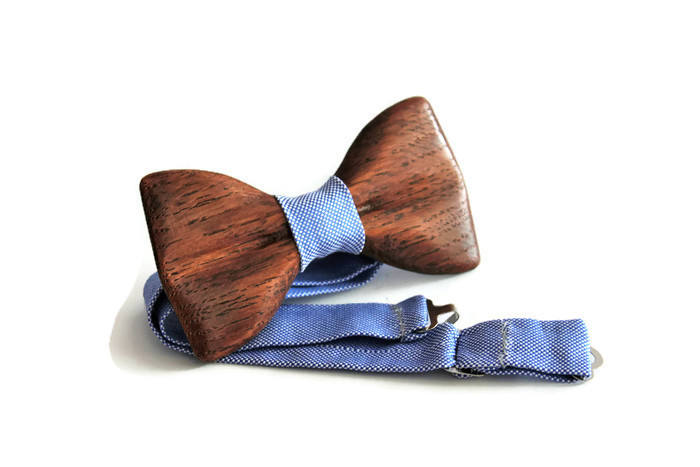 Groomsmen gifts, Groomsmen wooden bow tie, Groomsman gift, Personalized Best Man Gift, Grooms gift, Wedding gifts ideas, Bow tie