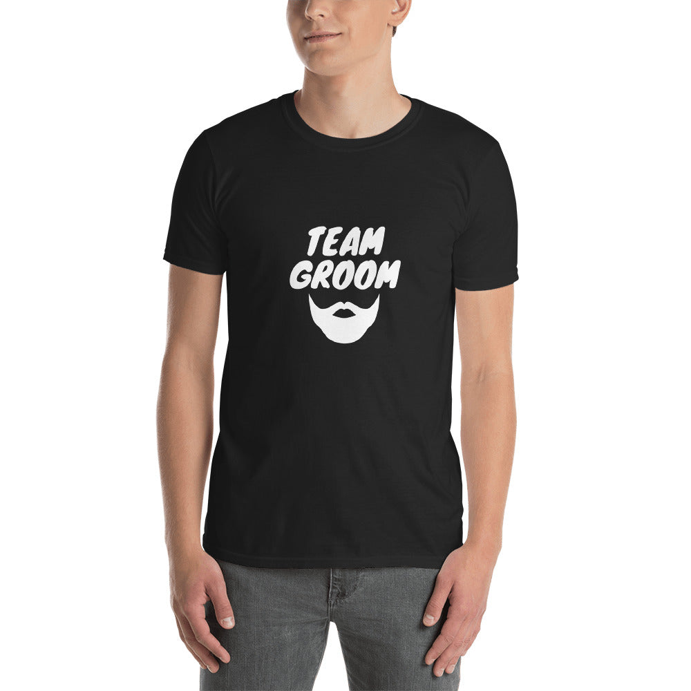 Team groom t-shirt | Funny groomsmen t-shirt | Groomsmen gift Ideas | Personalized groomsmen t-shirt | Grooms tshirts | Groomsmen Gift Set