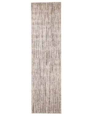 Aspect Riverside Flow Grey Rug