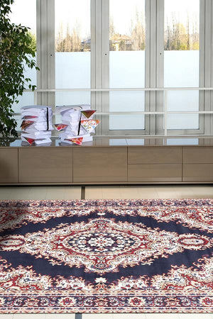 Silver Collection Traditional 1020 X11 Rug