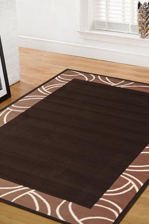 Silver Collection Modern 1349 S22 Rug
