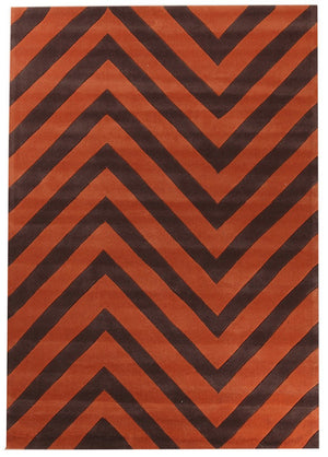 Gold Collection 622 Jaffa Rug