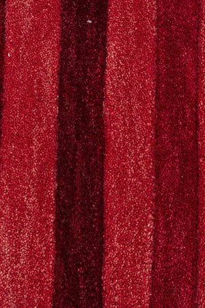 Gold Collection 650 Crimson Rug