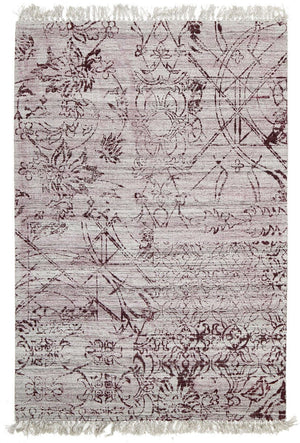 Urban Collection 7505 Rose Rug