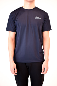 Solitude Crew Dri-Fit T-shirt