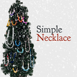 zadorables-2.myshopify.com Advent - Mystery Simple in