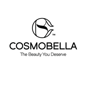 Cosmobella Beauty