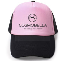 Load image into Gallery viewer, Cosmobella Beauty Hats