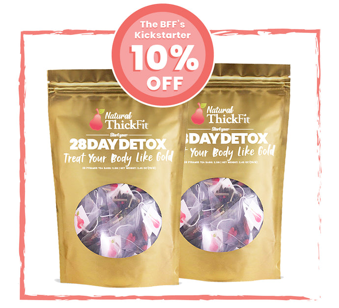 The-BFFs-Kickstarter-Natural-ThickFit-28-Days-Superfood-Double- Detox-Tea.jpg