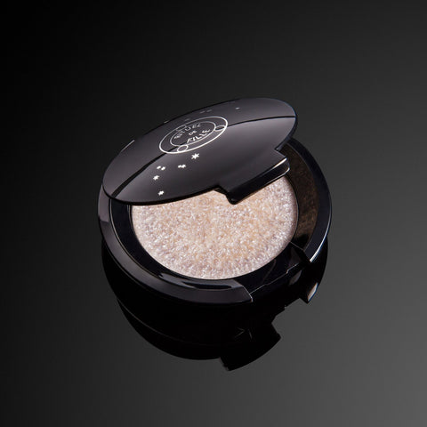 RITUEL DE FILLE - The Alchemist Highlight Intensifier
