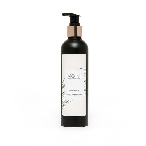 MO MI BEAUTY - Conditioner - Strengthen & Restore