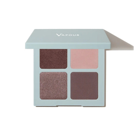 VAPOUR - Eyeshadow Quad: Hypnotic