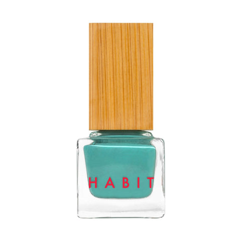 Habits Cosmetics - 19 PRAIRIE