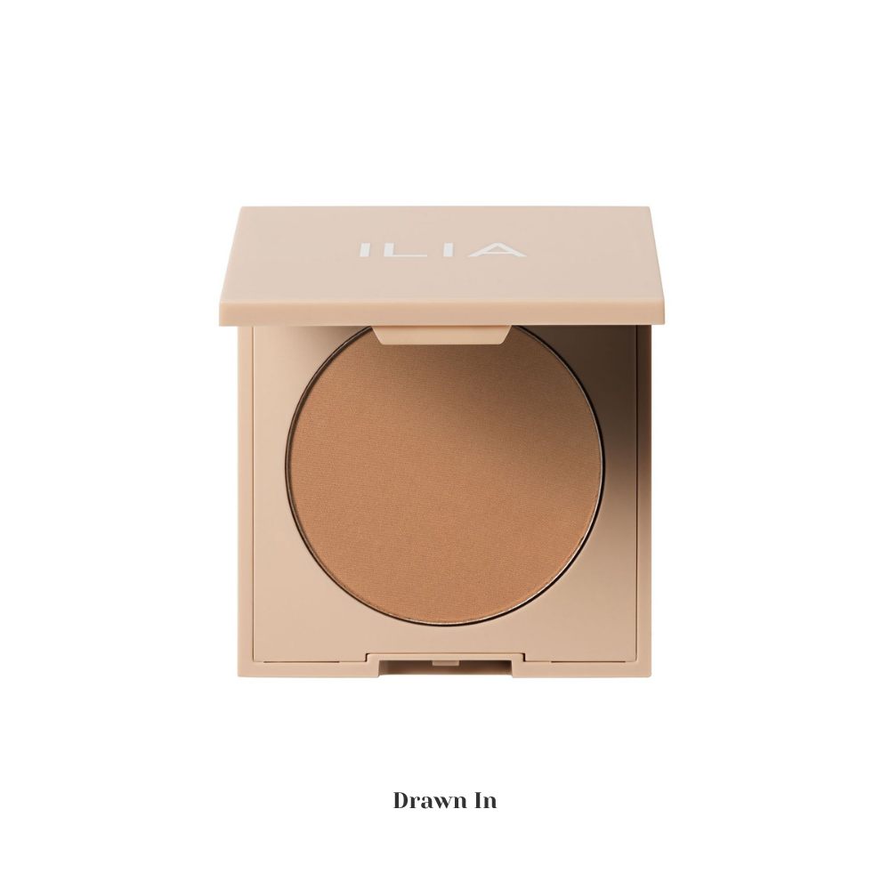 ILIA - NightLite Bronzing Powder