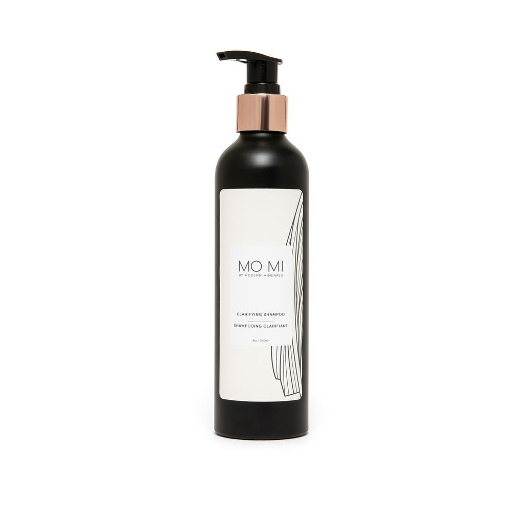 MO MI BEAUTY - Clarifying Shampoo