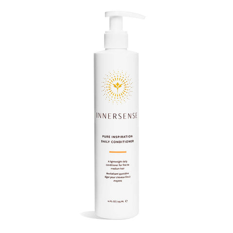 INNERSENSE ORGANIC BEAUTY - Pure Inspiration Daily Conditioner
