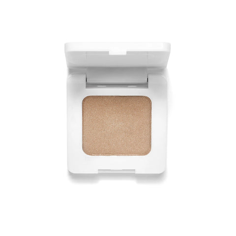 RMS BEAUTY - back2brow powder