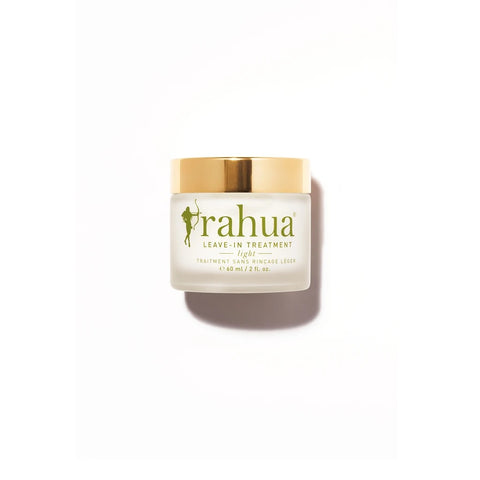 RAHUA - Leave In Conditioner Light