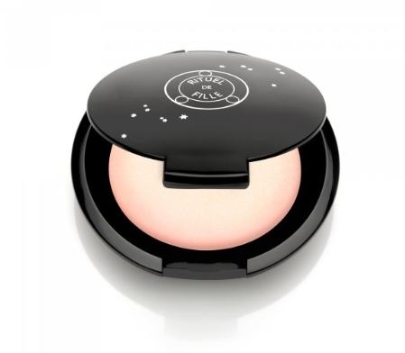 RITUEL DE FILLE - RARE LIGHT LUMINIZER: SOLARIS