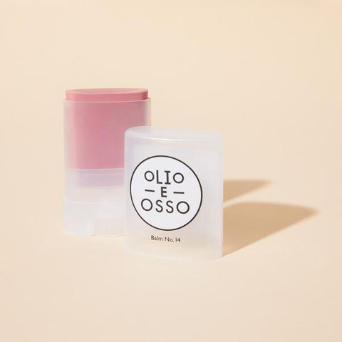 OLIO E OSSO - No. 14 Dusty Rose