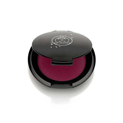 RITUEL DE FILLE - Color Nectar Pigment Balm: Glasswing