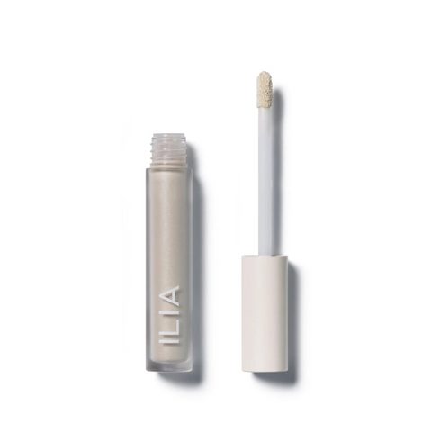 ILIA - Natural Brightening Eye Primer ON & ON