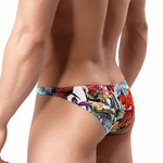 5 Pack Bang Bikini Briefs