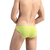 Essential Modal Bikini Briefs