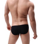 Raw Active Briefs