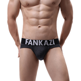 Fan Boy Briefs