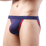 Irresistible Tanga Briefs