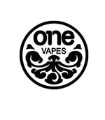 Onevapes