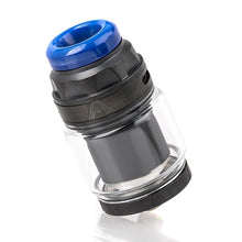 Load image into Gallery viewer, Augvape Intake RTA