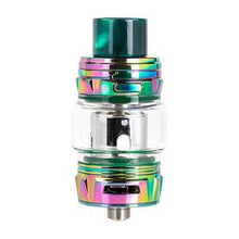 Load image into Gallery viewer, HorizonTech Falcon King Sub Ohm Tank Sydney Australia