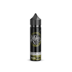 Swamp Thang By Ruthless E Liquid