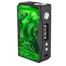 Load image into Gallery viewer, Voopoo Drag