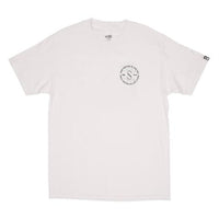 SALTY CREW Overhaul White T-Shirt